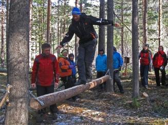 naturklatrejungel 2010 041